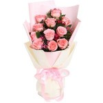 Hong Kong Flowers Supplier