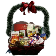 Wonderful Christmas  Christmas Hamper